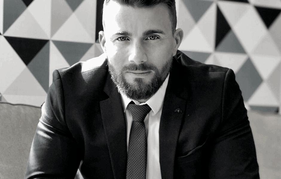 Olivier Thoulouze